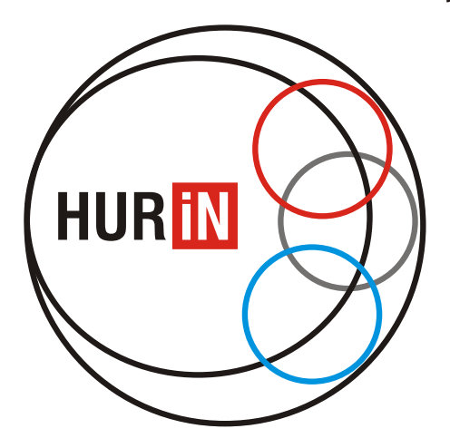 Hurin_logo_no_back