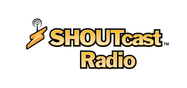 SHOUTcastlogo-2