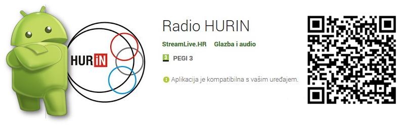 Aps - hurin