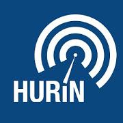Hurin – new logo